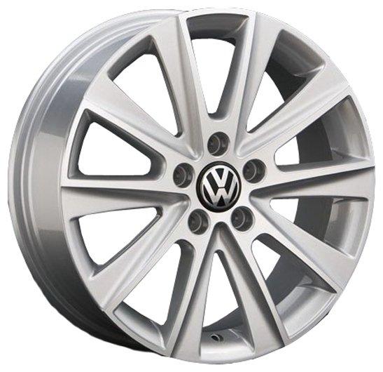 Replica VW28 6.5x16/5x112 ET33