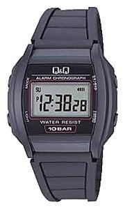 Наручные часы Q&Q ML01-103