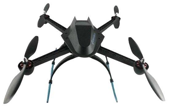 Idea-Fly iFly 4 PnP