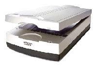 Microtek Сканер Microtek ScanMaker 1000XL