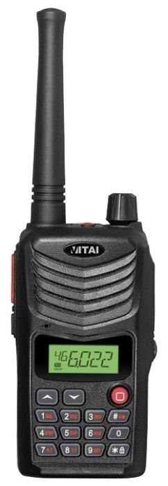 Vitai VT-6022