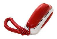 Телфон KXT-703
