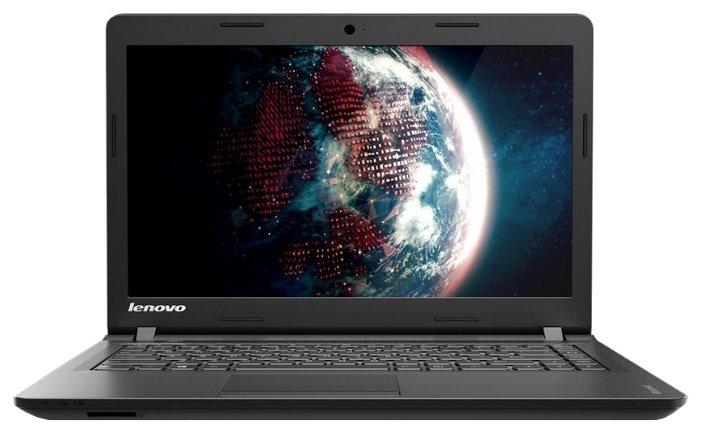 Lenovo IdeaPad 100 14