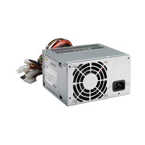 Блок питания Advantech PS8-300ATX-ZBE 300W