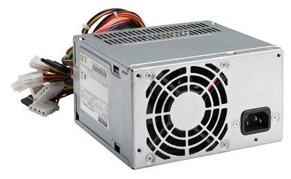Advantech PS8-300ATX-ZBE 300W