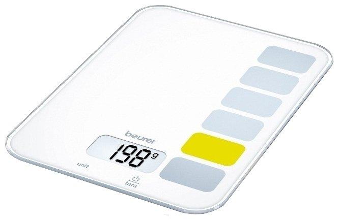 Beurer Кухонные весы Beurer KS 19