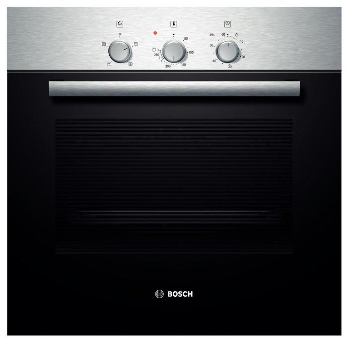 Bosch HBN211E4