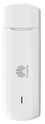 3G/LTE модем Huawei E3272 (универсальный)