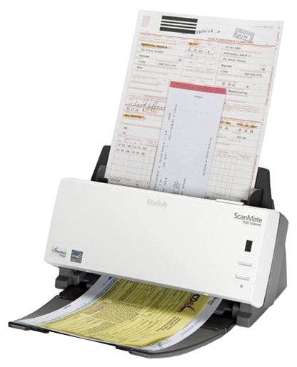 Сканер Kodak ScanMate i1120