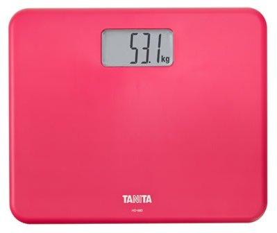 Tanita Весы Tanita HD-660 PK