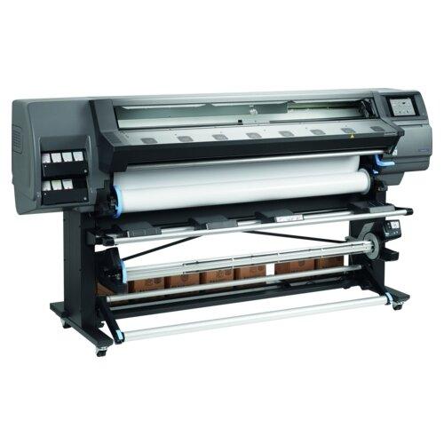 Принтер HP Latex 375