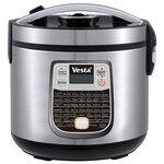 Скороварка/мультиварка Vesta VA-5906-1