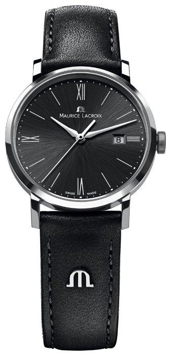 Наручные часы Maurice Lacroix EL1084-SS001-310