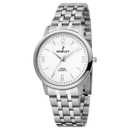 Наручные часы NOWLEY 8-7013-0-2 цена 2017
