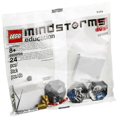 Детали для механизмов LEGO Education Mindstorms EV3 2000704