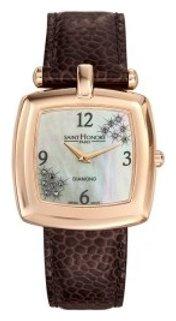 Наручные часы SAINT HONORE 721060 8YBD