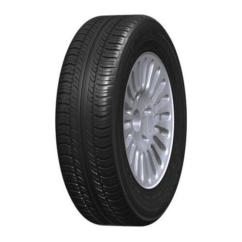 Купить б.у шины в спб амтел р13 купить зимнюю резину в спб 17