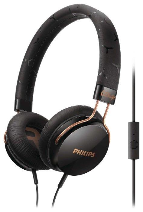 Philips SHL5305