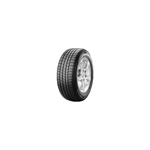 Pirelli Winter Snowsport 195/50 R15 82H