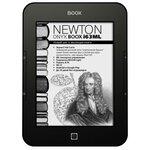 Электронная книга ONYX BOOX i63ML Newton