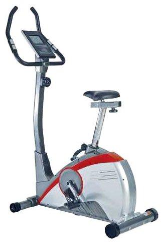 American Fitness ВК-8702-5