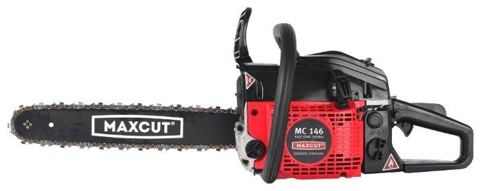 MAXCUT MC 146
