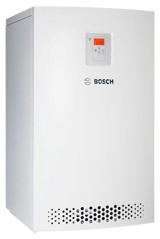 Bosch Gaz 2500 F 25