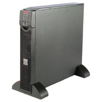 ИБП с двойным преобразованием APC by Schneider Electric Smart-UPS Online SURT2000XLI