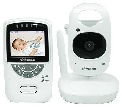 Maman VM5401