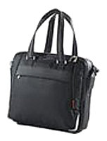 Сумка Toshiba EasyGuard Business Ladies Carry Case