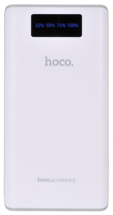 Hoco B3-20000