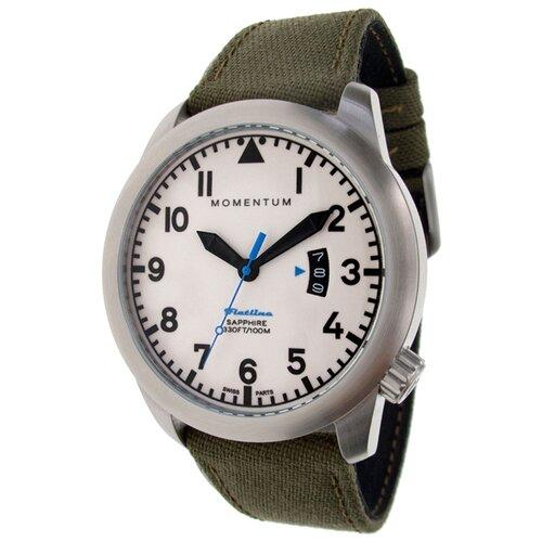 Наручные часы Momentum 1M-SP18LS6G наручные часы momentum 1m dv52l0