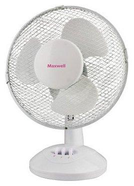 Maxwell MW-3513 White