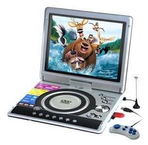 XPX DVD-плеер XPX EA-1128