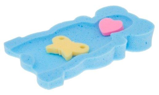 Подкладка в ванну Tega Baby Maxi