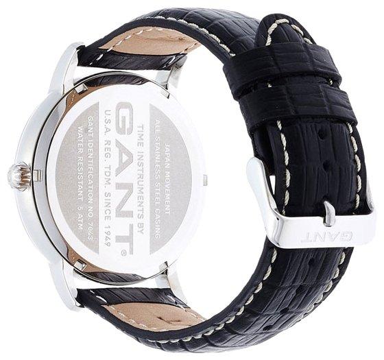 Часы Gant W70431 Часы Ника 0008.2.9.66A