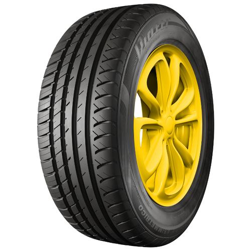 цена на Автомобильная шина Viatti Strada Asimmetrico V-130 175/65 R14 82H летняя