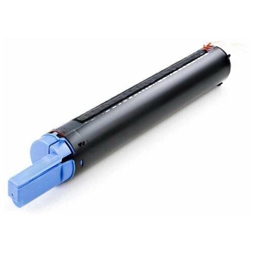Фото - Тонер-картридж GalaPrint C-EXV14/C-EXV5, черный, для лазерного принтера, совместимый картридж bion c exv14 совместимый