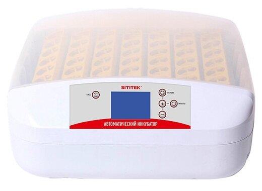 Инкубатор SITITEK 56