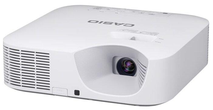 Проектор CASIO XJ-F101W