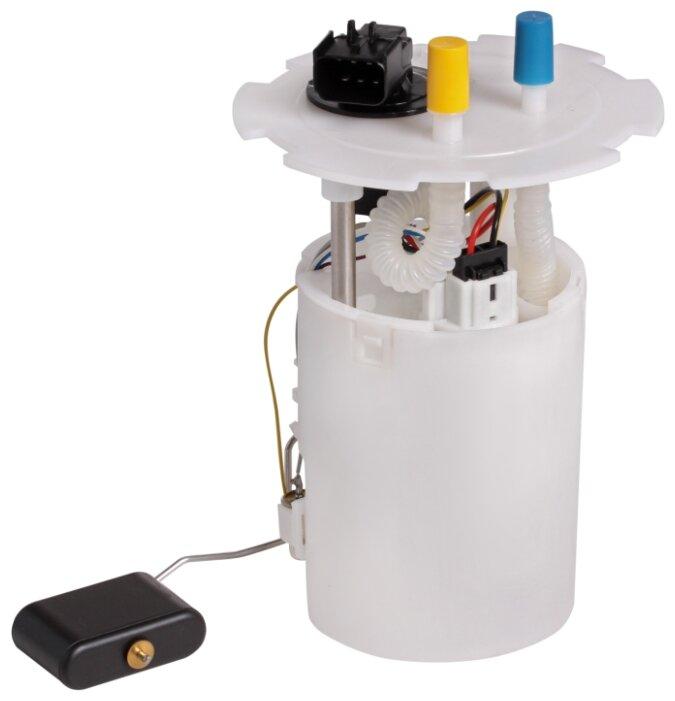 Погружной модуль топливного насоса СтартВОЛЬТ SFM 0549 для Chevrolet Aveo