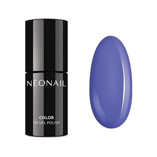 Купить Гель-лак для ногтей NeoNail Woman's Diary, 7.2 мл, №7772-7 Cosmopolitan Girl