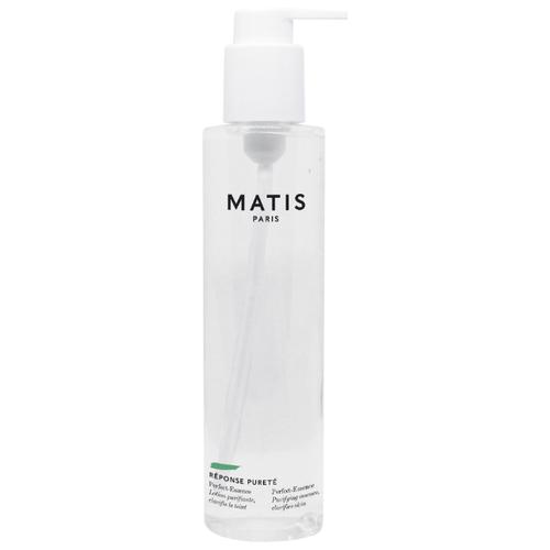 Matis REPONSE PURETE Очищающий лосьон для лица для жирной кожи 200 мл