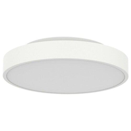 Потолочная лампа Xiaomi Yeelight LED Ceiling Lamp 1S (Global) (YLXD41YL), белая yeelight ylxd41yl 320mm smart led ceiling light upgrade version