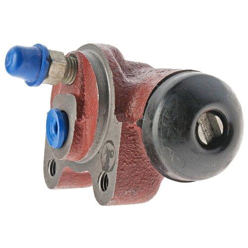 Рабочий тормозной цилиндр АДС 3151-3502040 для УАЗ 3741, УАЗ 31514, УАЗ 31519, УАЗ 31512 амортизатор передний масляный адс 3151 2905006