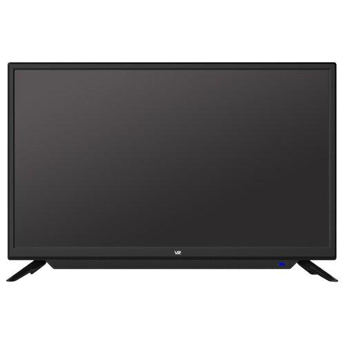 Фото - Телевизор VR LT-32T05V 31.5 (2019) черный телевизор