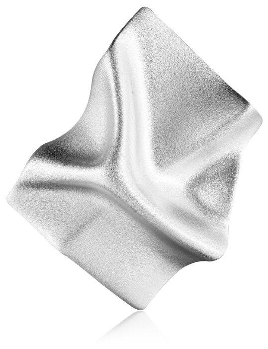 Бронницкий Ювелир Подвеска из серебра S87610001000