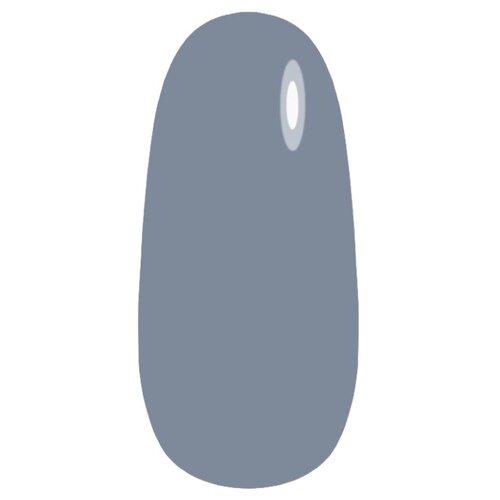 Купить Гель-лак для ногтей TNL Professional 8 Чувств, 10 мл, №186 - тихий океан