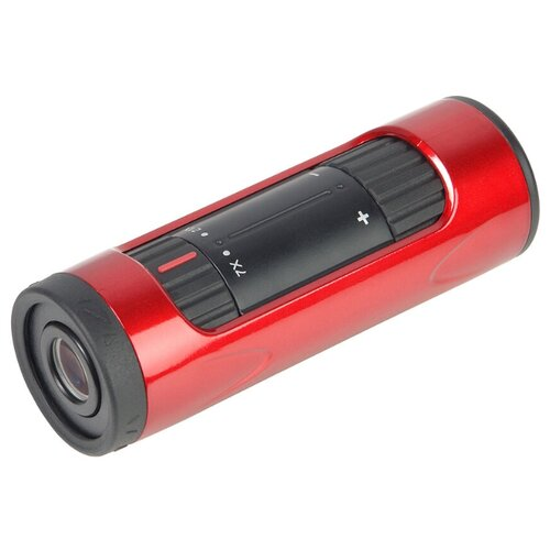 Фото - Монокуляр Veber 7-21x21R ZOOM зрительная труба veber snipe super 20 60x80 gr zoom