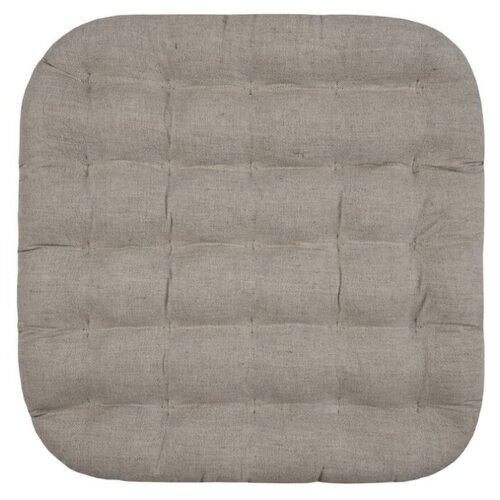 Подушка на стул BIO-TEXTILES